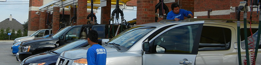 Clean getaway car wash just another wordpress site welcome to clean getaway solutioingenieria Choice Image